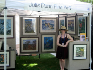 Julie Dunn Events 1