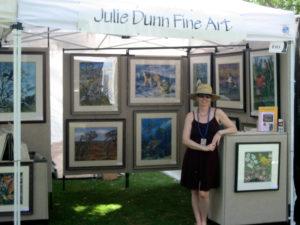 Julie Dunn Events 1
