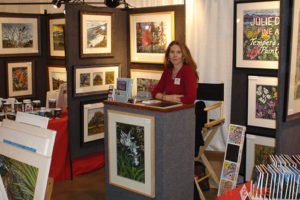 Julie Dunn Events 2